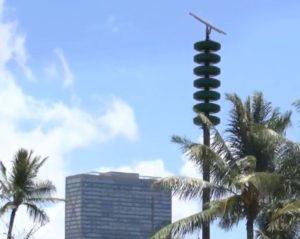 Hawaii visitors: Attack Warning Sirens sound mean war? 9