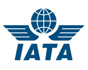 IATA – Africa Aviation: Safety, Connectivity, Blocked Funds, Human Capital 1