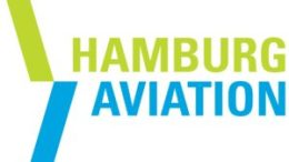 Aviation: Hamburg and Montréal researching together 84