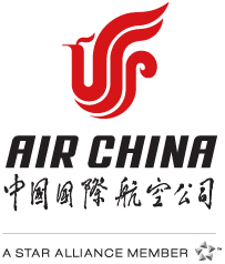 New air route: LAX to Shenzhen three times a week on Air China 2