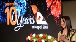 Etihad Airways: A 10 year history with Nepal Aviation and Tourism 63