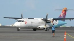 Aloha oe, Island Air: Employees told in email, tomorrow will be last flight 14