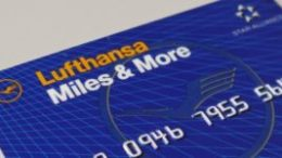 Lufthansa Group airlines change how Miles & More award miles are assigned 45