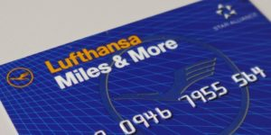 Lufthansa Group airlines change how Miles & More award miles are assigned 1