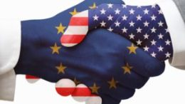 US and EU expand cooperation in aviation safety and air traffic management modernization 21