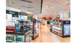 The Shilla Duty Free launches at Hong Kong International Airport 42