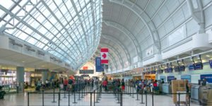 Toronto Pearson announces new carriers, routes for summer 2018