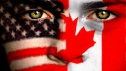 Canada is one step closer to expanding preclearance operations with USA 13