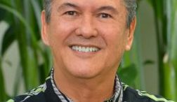 Hawaii Tourism Authority chief: Visitor spending up 4.5 percent 39