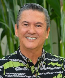 Hawaii Tourism Authority chief: Visitor spending up 4.5 percent 11