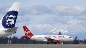Alaska Air Group reports November 2017 operational results 47