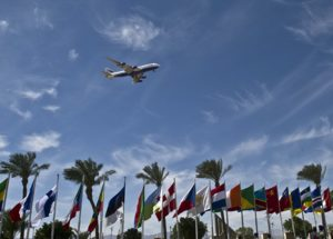 Russia and Egypt to resume direct flights after two-year break 41