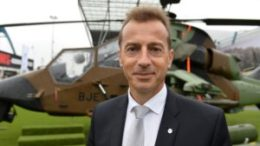 Airbus: Major shifting in top management 34