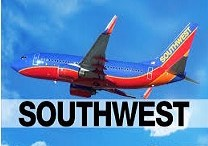 Sunday Christmas Travel Nightmare spreads to Southwest Airlines in Atlanta 23