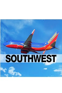 Sunday Christmas Travel Nightmare spreads to Southwest Airlines in Atlanta 32