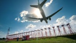 Heathrow pushes airlines to use cleaner, quieter aircraft 22