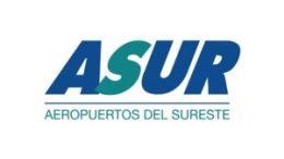 ASUR announces total passenger traffic for December 2017 48