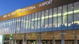 2017 record-breaking year for Milan Bergamo Airport 15