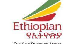 Addis Ababa – Geneva: Three times weekly on Ethiopian Airlines 45