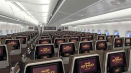 Etihad Airways going the extra mile with loyalty benefits 6