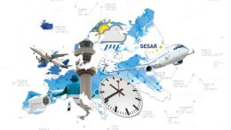 FlightPlan 2020: IATA and ACETA to strengthen Spanish air navigation strategy with ENAIRE 27