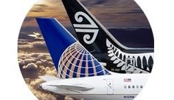 United Airlines and Air New Zealand launch new nonstop Chicago-Auckland service 8