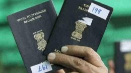 Saudi Arabia will no longer confiscate passports of Air India and Jet Airways crew 13