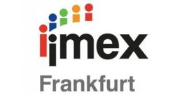 Timely and relevant topics on the table at new conference at IMEX in Frankfurt 37