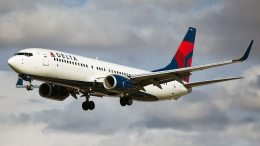 Delta Air Lines adds 50th destination from Boston 6