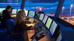 FAA: Experienced air traffic controllers wanted 26