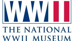 Soar with the Masters of the Air – The National WWII Museum explores the English country side and America's 'Mighty Eighth' 34