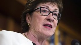 Consumer groups applaud U.S. Senator Susan Collins for supporting airfare transparency 18