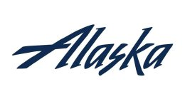 Alaska Air Group: Traffic and capacity up in February 2018 46