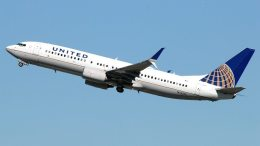 United and Mesa Airlines to offer daily nonstop service between Houston and Havana 21