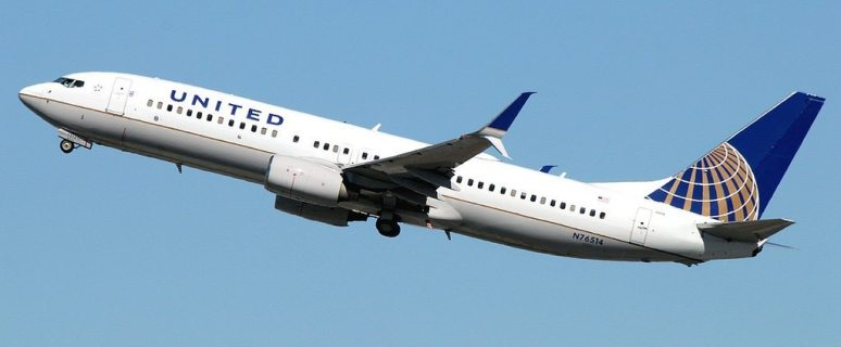 United and Mesa Airlines to offer daily nonstop service between Houston and Havana 9