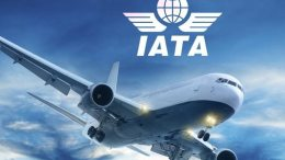 Key points of new IATA Airlines Financial Monitor 7