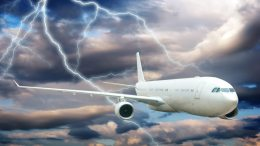 UK  Airline Easter Weather: Harsh and flight disruptions? 2