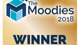 Frankfurt Airport Online Shop wins Moodie Davitt Report award as best e-commerce platform in the airport and travel retail sector 45