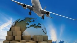 IATA: Air freight up 6.8% but protectionist risks remain 42