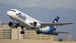Alaska Airlines announces daytime, nonstop service to New York-JFK from Silicon Valley 36