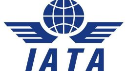 IATA reiterates strong support for new Mexico City Airport 5