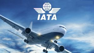 IATA Transparency in Payments now in the Finland, Norway and Sweden markets