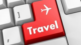 Priceline extends technology, content partnership with Travelport 38