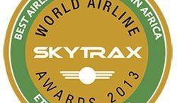 Worst airline customer service:  Star Alliance member Ethiopian Airlines? 9