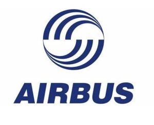 Airbus CFO Harald Wilhelm leaves with CEO in 2019