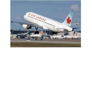 Air Canada adds capacity on transcontinental routes in response to WestJet strike vote mandate