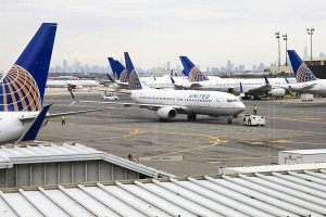 United Airlines expands East Coast schedule