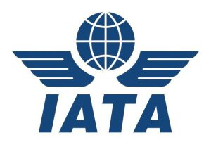 IATA: Air Freight Growth Recovers Slightly in April 12