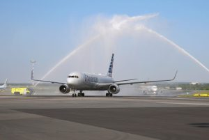 Philadelphia to Prague Nonstop on American Airlines
