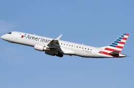 American Airlines buys 15 Embraer aircrafts